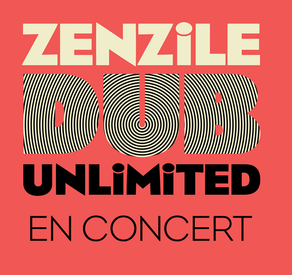 vincent-du-groupe-zenzile