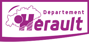 Conseil Général de l'Hérault