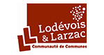 CC Lodévois & Larzac