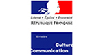 Ministère de la Culture & Communication