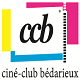 week-end-cinema-allemand-a-bedarieux