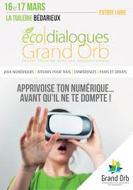 eco-dialogues-grand-orb