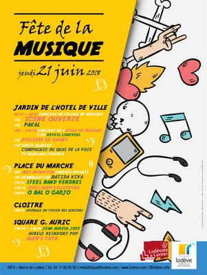 festival et rencontre de musique de chambre du larzac