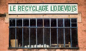 le-recyclage-lodevois