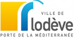 Ville de Lodève