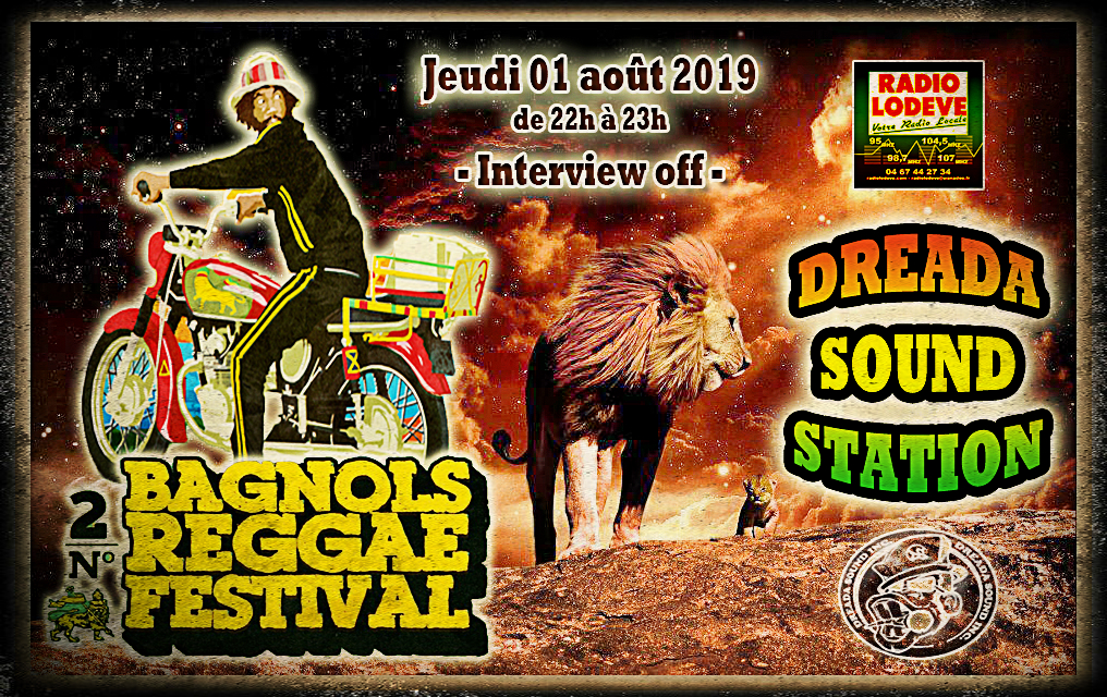 dreada-sound-station-meet-bagnols-reggae-festival