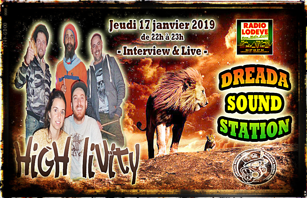 dreada-sound-station-meet-high-livity-2