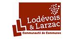 CC Lodévois & Larzac